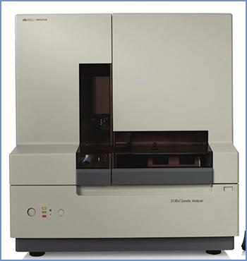 ABI-3130xl-DNA-Sequencer.jpg