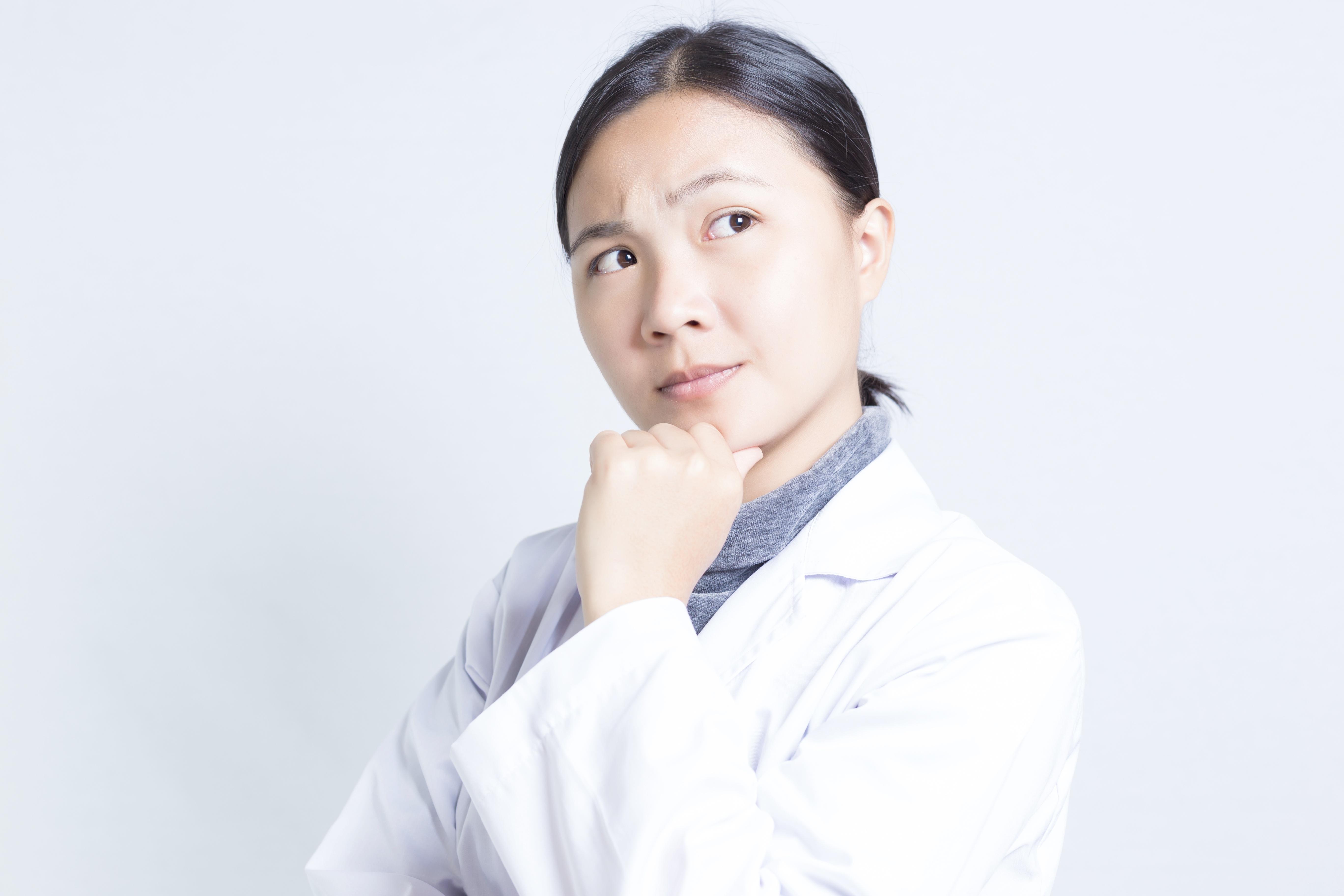 Female_Scientist.jpg