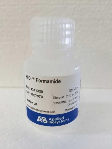 HiDi_Formamide.png