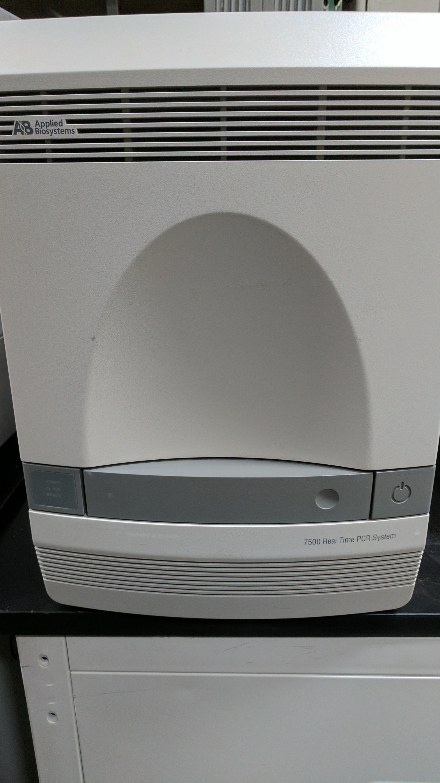 AB7500