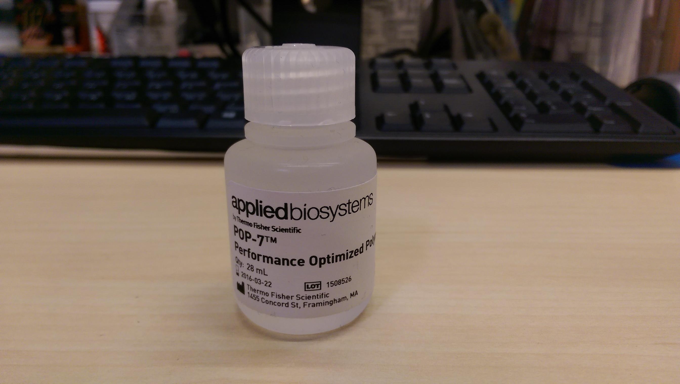 Polymer_bottle.jpg