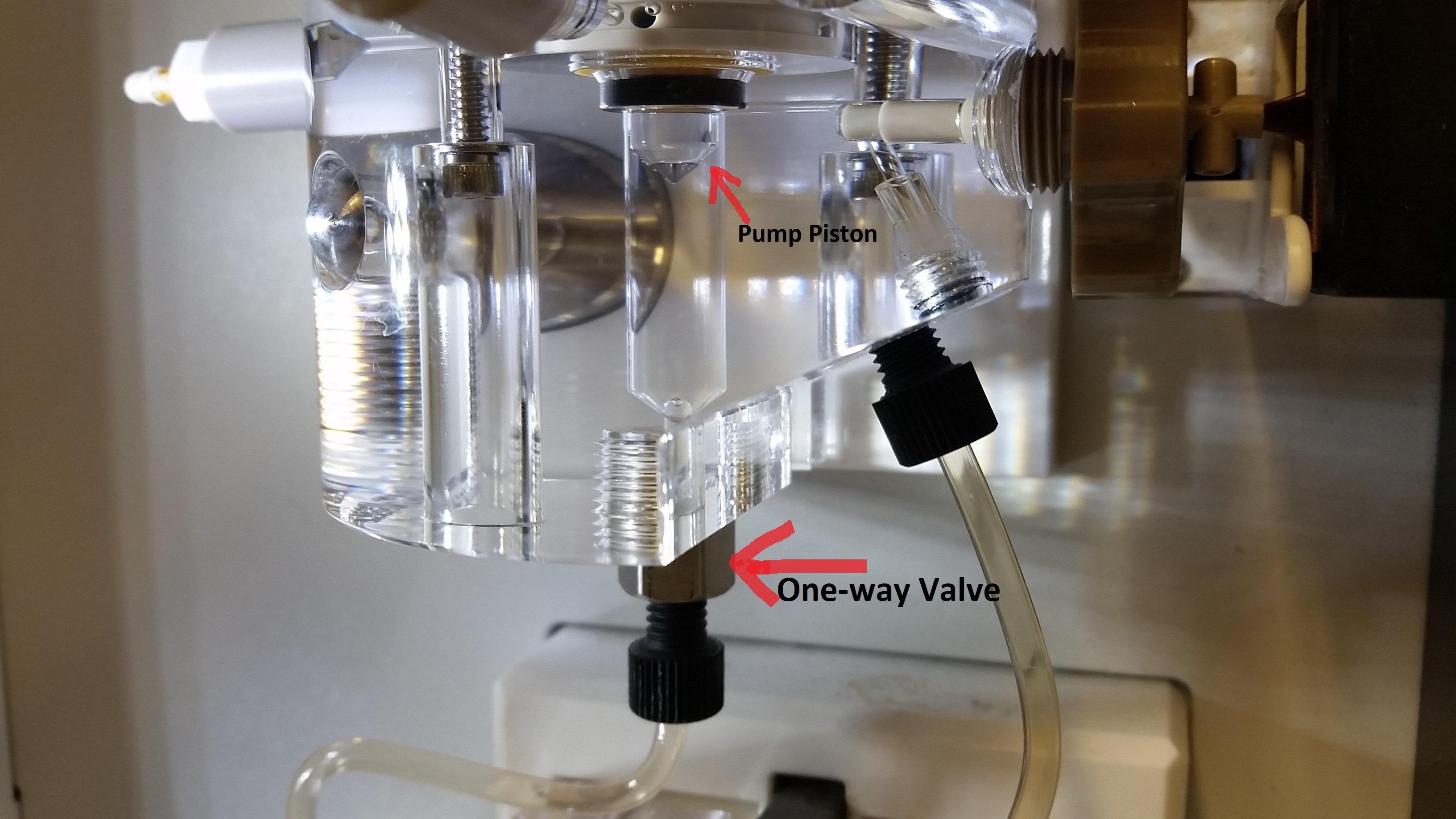 Pump_one_way_valve_pic.jpg