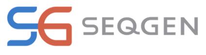SEQGEN_logoblog-11.png