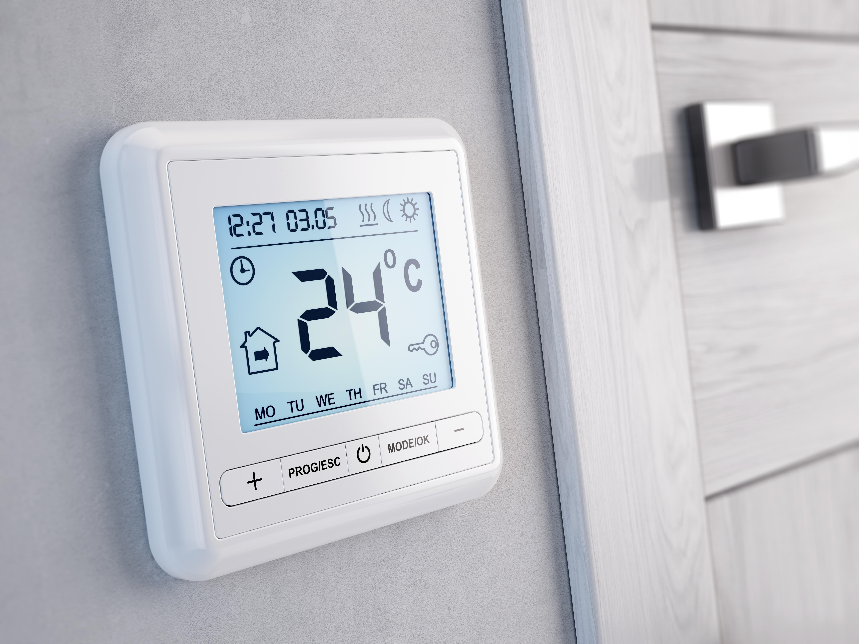 thermostat.jpeg